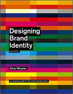 Designing Brand Identity 4th Edition pdf download