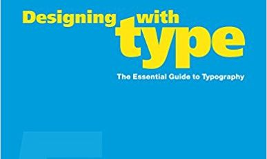 Designing with Type 5th Edition Pdf