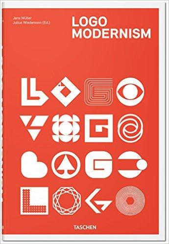 Logo Modernism Pdf