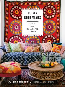The New Bohemians Book Pdf