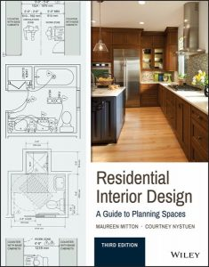 residential interior design a guide to planning spaces pdf