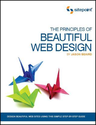 the principles of beautiful web design Pdf